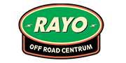 Rayo Off Road Centrum logo